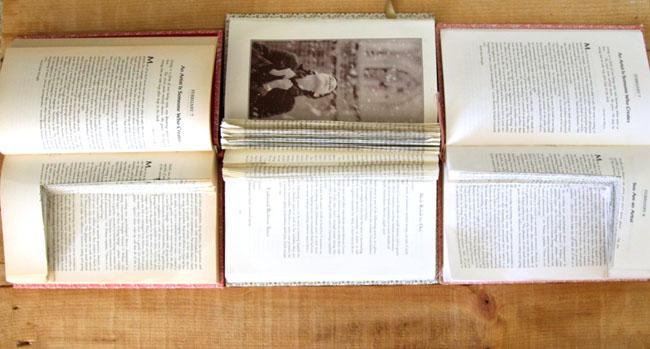upcycled-books-wall-shelf-apieceofrainbow (9)