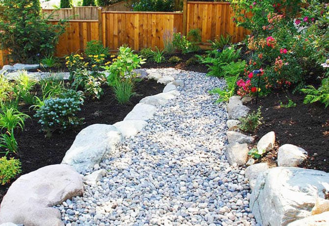 25 Most Beautiful Diy Garden Path Ideas Page 2 Of 3 A