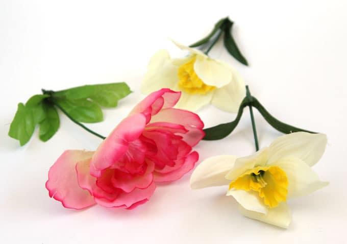 DIY-flower-wreath-apieceofrainbowblog (13)