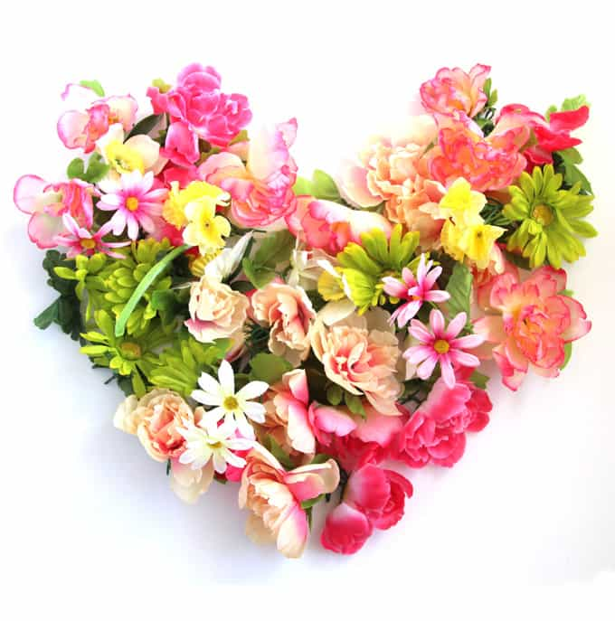 DIY-flower-wreath-apieceofrainbowblog (16)