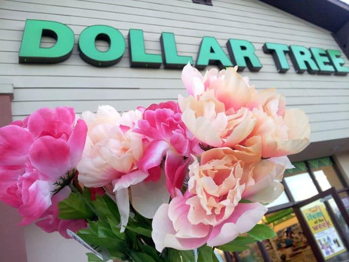 DIY-flower-wreath-apieceofrainbowblog (9)