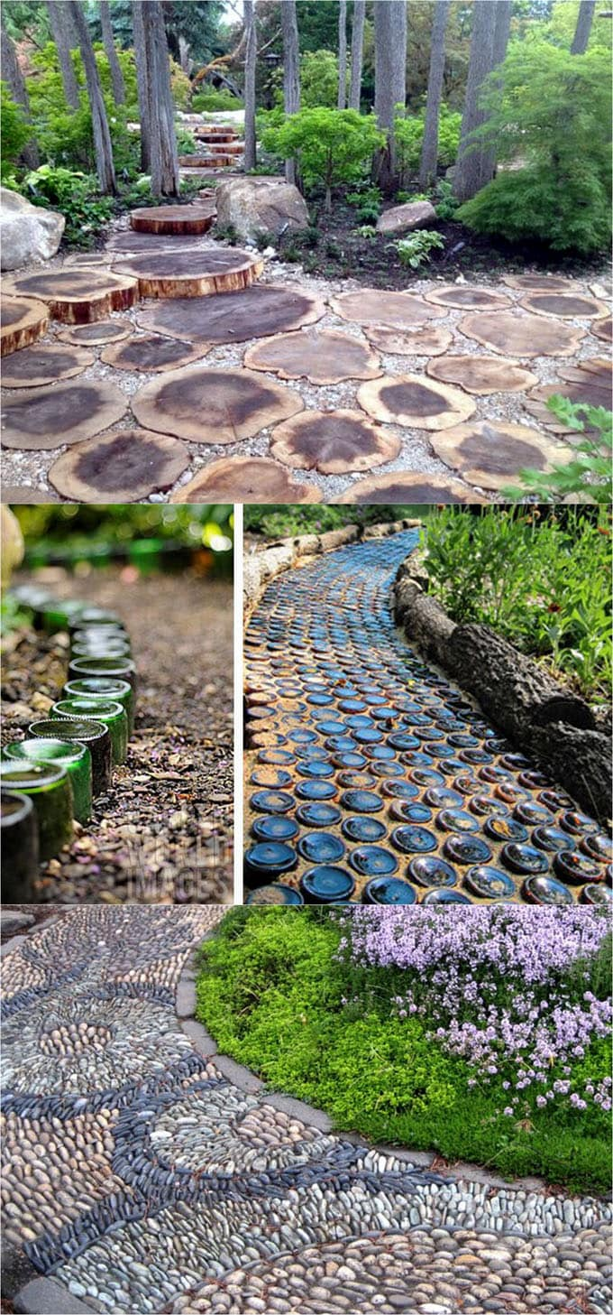 Inexpensive Woodland Garden Design Ideas on inexpensive gardening ideas, inexpensive retaining walls ideas, easy inexpensive garden ideas, inexpensive xeriscaping ideas, inexpensive hardscape ideas, inexpensive decorating ideas, inexpensive garden edging ideas, stone landscaping border ideas, inexpensive container garden ideas, inexpensive home ideas, inexpensive garden projects, inexpensive raised garden bed ideas, inexpensive paving ideas, inexpensive rock garden ideas, inexpensive vegetable garden ideas, shade garden ideas, inexpensive furniture ideas, inexpensive pathway ideas, inexpensive decking ideas, inexpensive ground cover ideas,