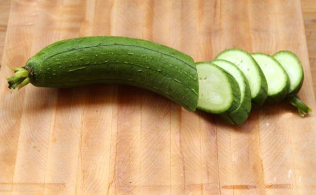 grow-luffa-sponge-gourd-apieceofrainbowblog (10)