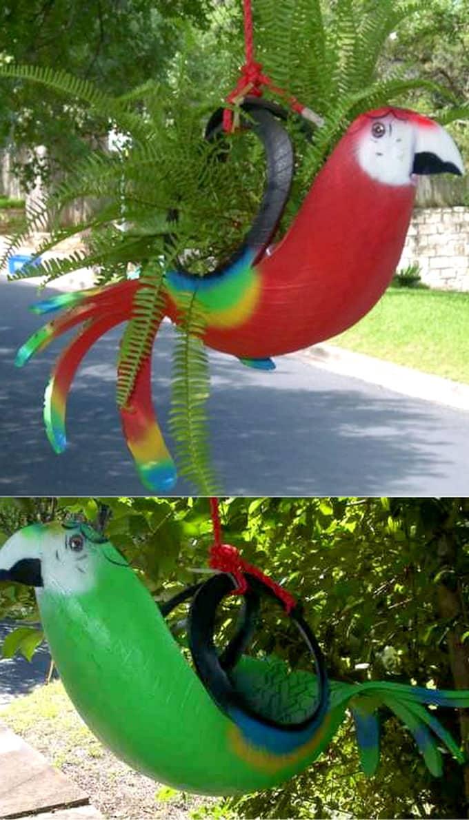 32-creative-DIY-planters-apieceofrainbowblog (11)