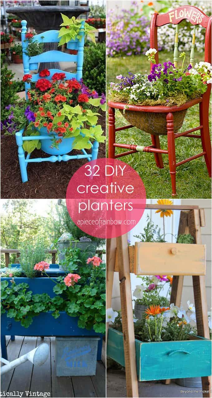 32-creative-DIY-planters-apieceofrainbowblog (4)