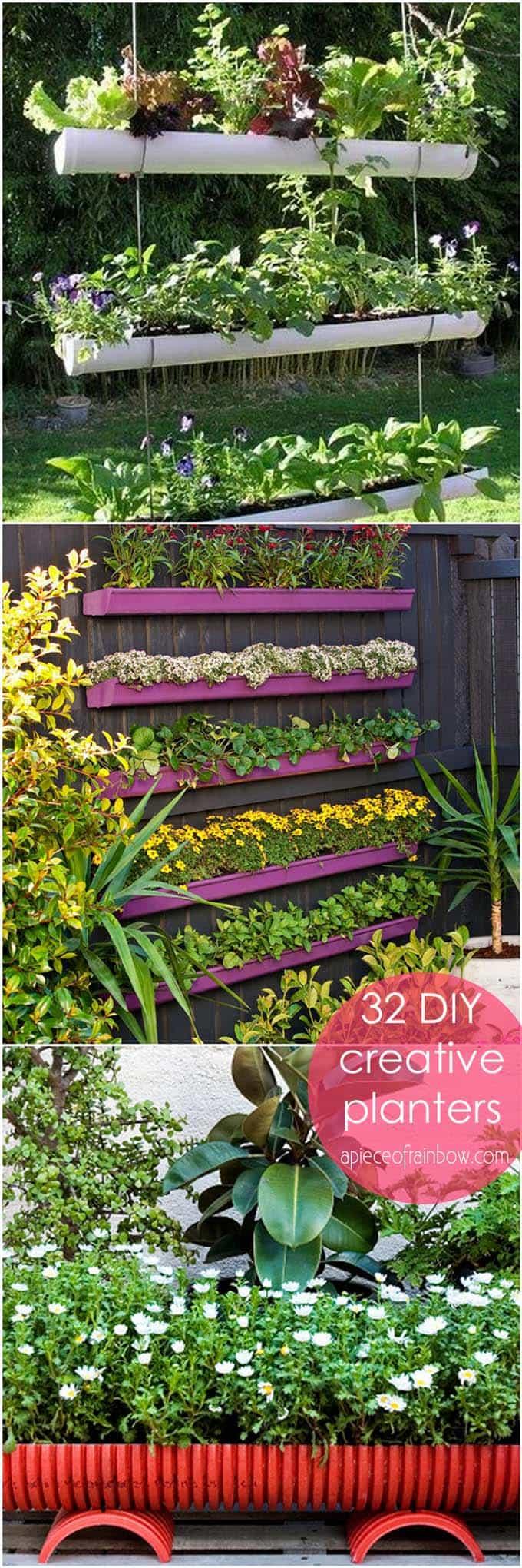 32-creative-DIY-planters-apieceofrainbowblog (5)
