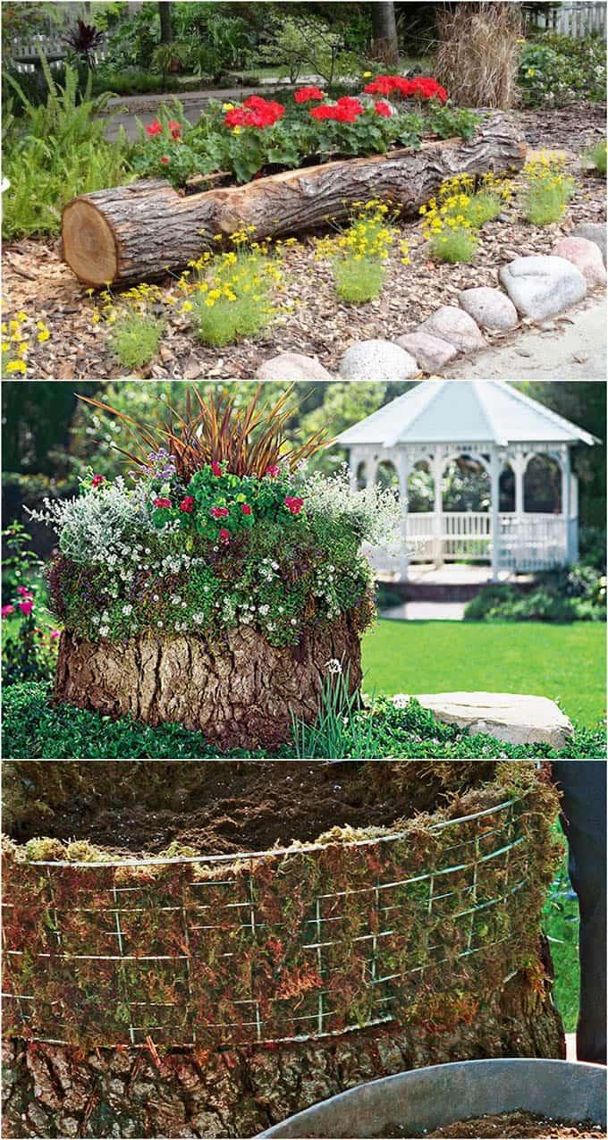 32-creative-DIY-planters-apieceofrainbowblog (6)
