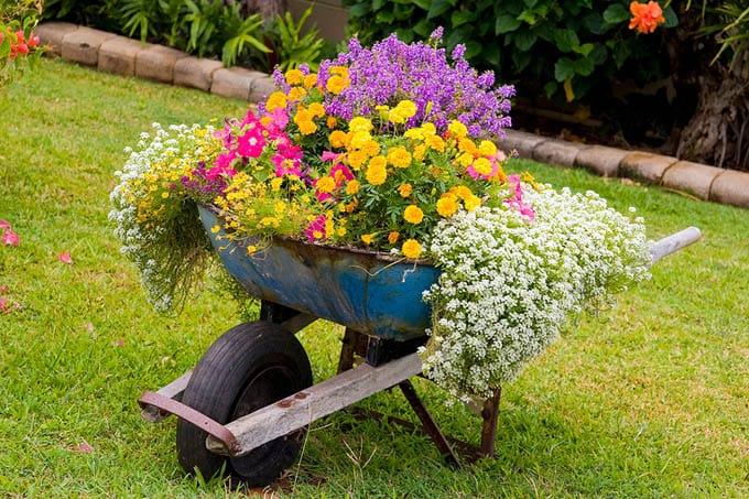 32-creative-DIY-planters-apieceofrainbowblog (9)