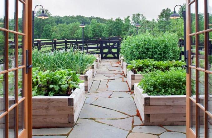 all-about-raised-bed-garden-apieceofrainbowblog (9)