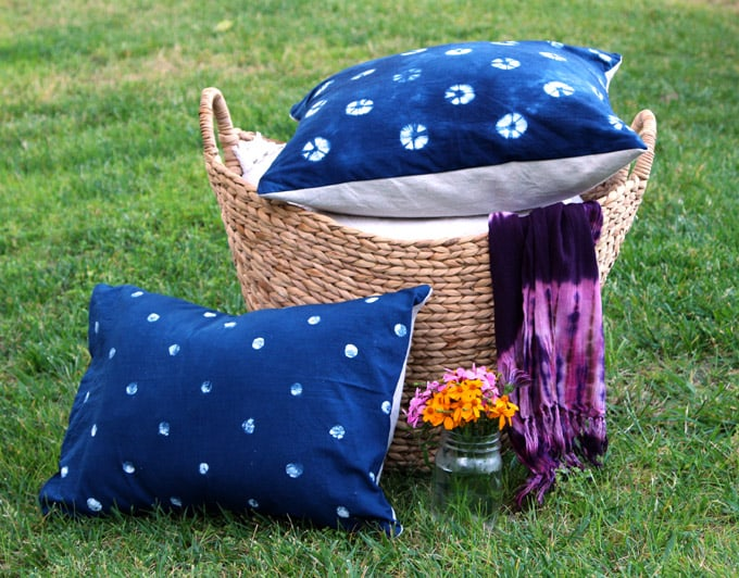 easy-throw-pillows-apieceofrainbow (1)