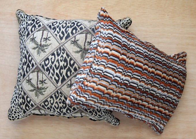 easy-throw-pillows-apieceofrainbow (10)