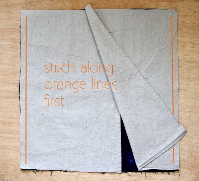 easy-throw-pillows-apieceofrainbow (12)