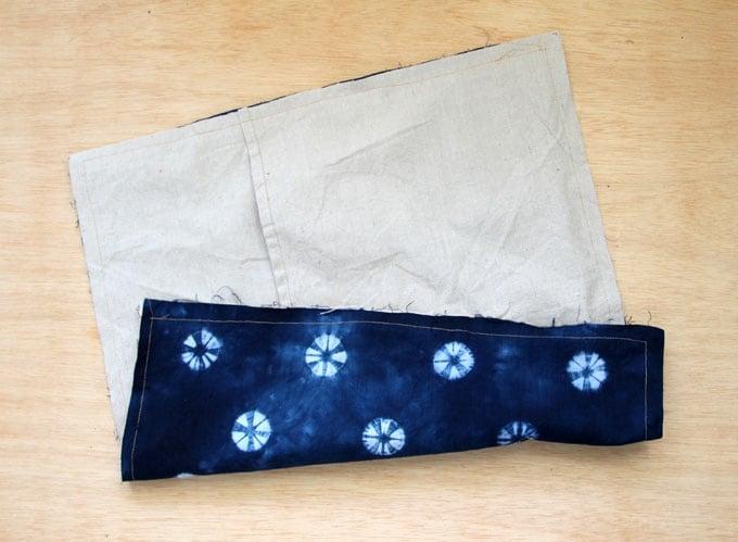 easy-throw-pillows-apieceofrainbow (14)