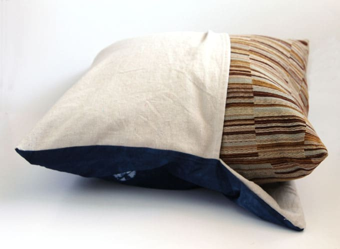 easy-throw-pillows-apieceofrainbow (16)