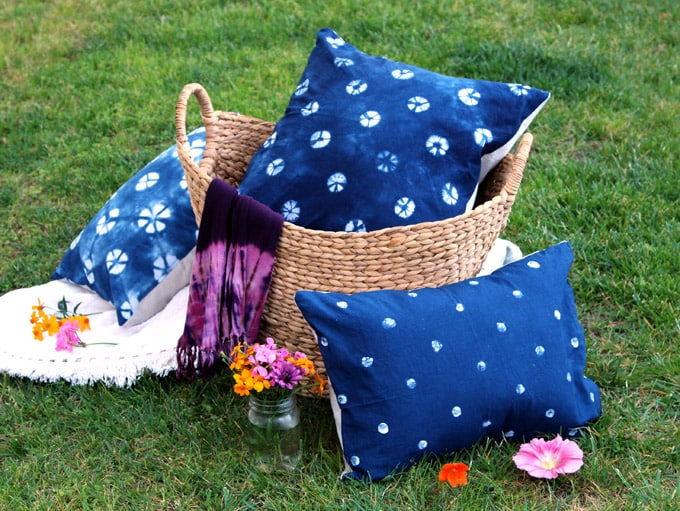 easy-throw-pillows-apieceofrainbow (2)