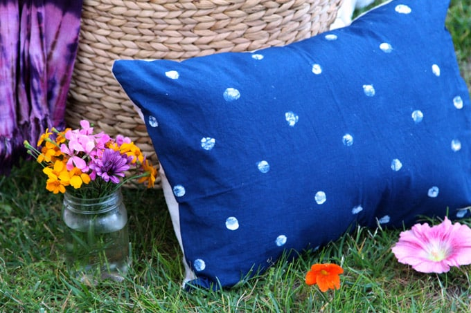 easy-throw-pillows-apieceofrainbow (3)