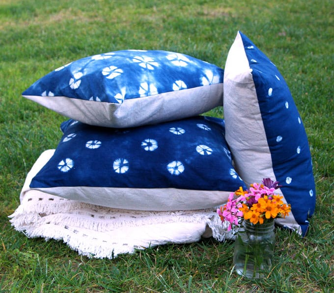 easy-throw-pillows-apieceofrainbow (6)