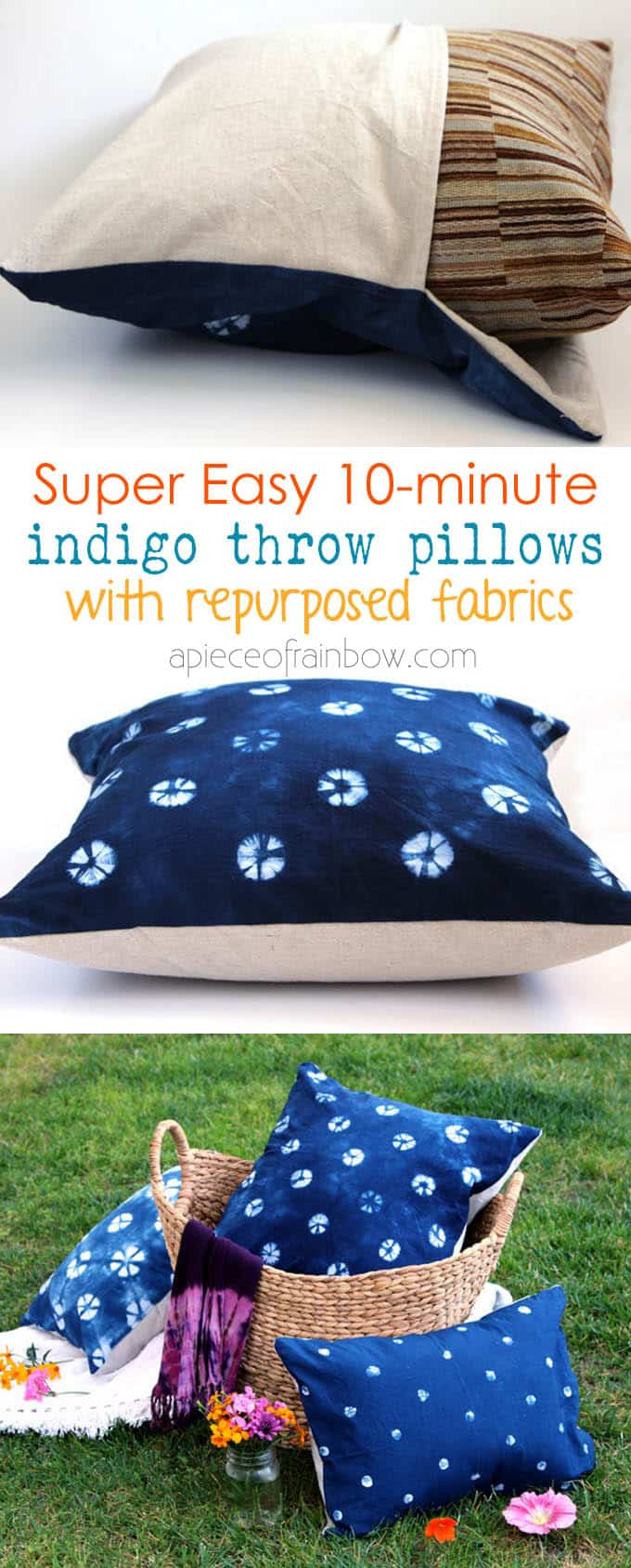 easy-throw-pillows-apieceofrainbow