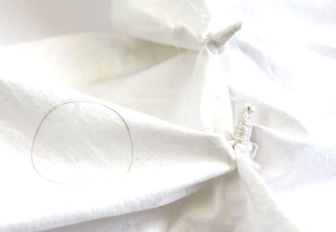 tie-dye-indigo-shibori-apieceofrainbowblog (15)