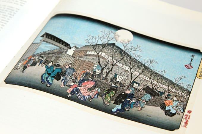 tie-dye-indigo-shibori-apieceofrainbowblog (16)