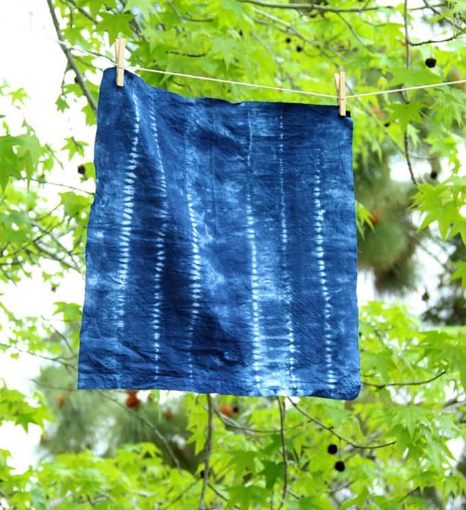 tie-dye-indigo-shibori-apieceofrainbowblog (5)