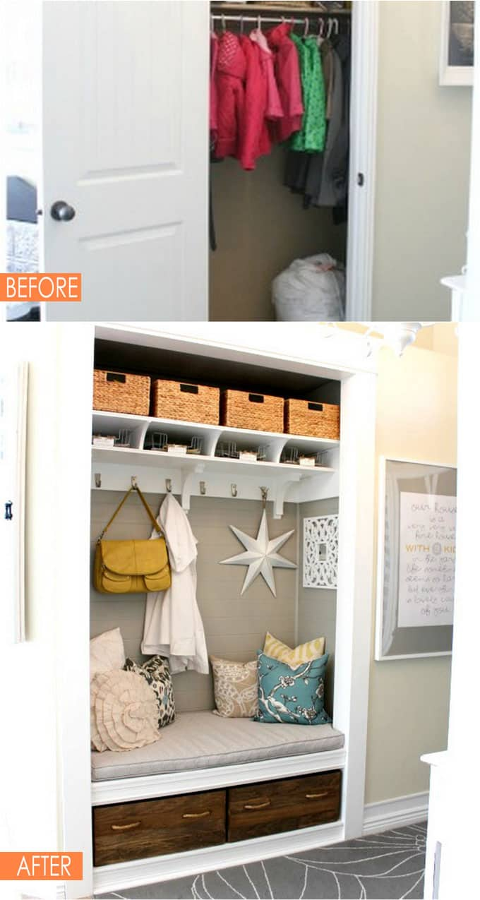 20-entryway-before-after-apieceofrainbowblog (10)