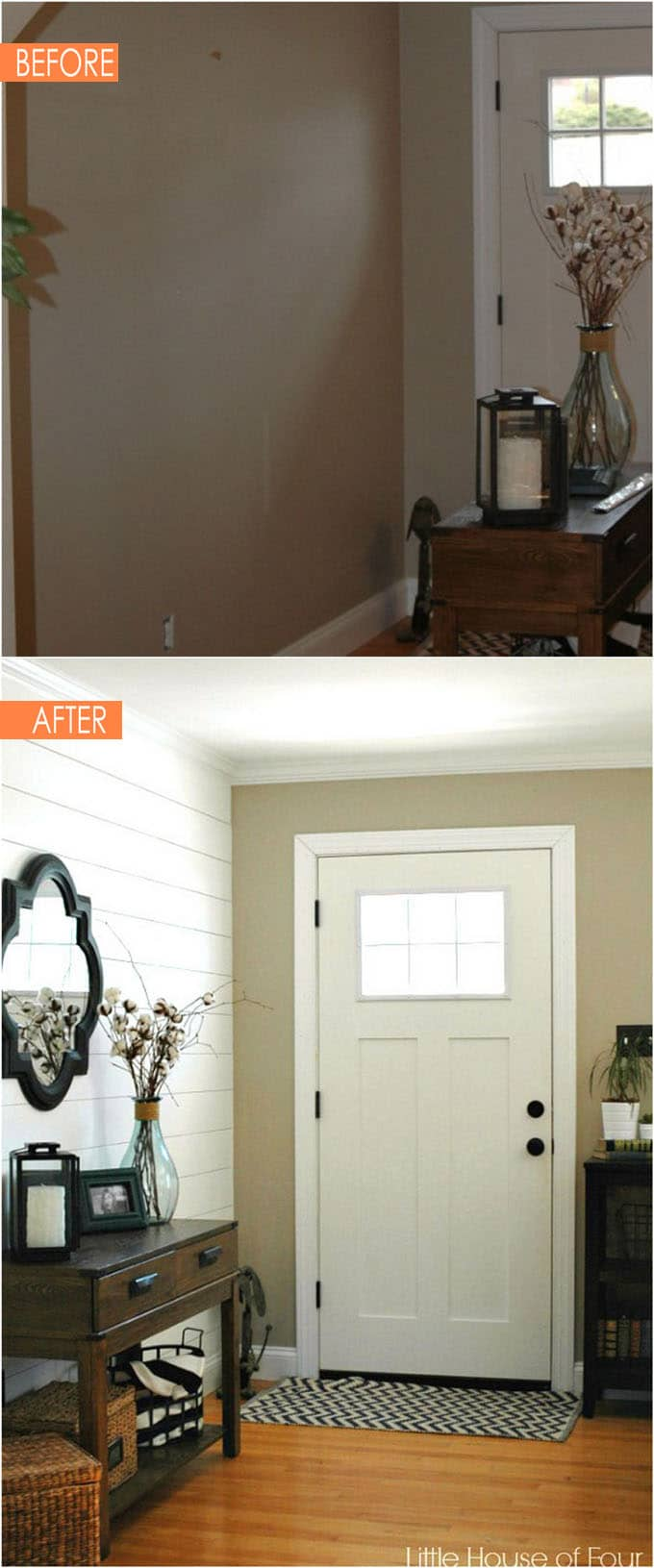 20-entryway-before-after-apieceofrainbowblog (12)