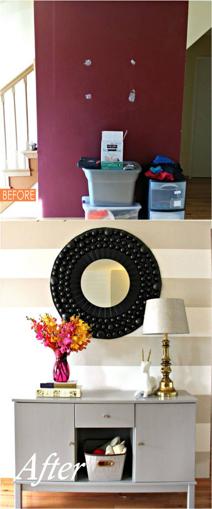 20-entryway-before-after-apieceofrainbowblog (4)