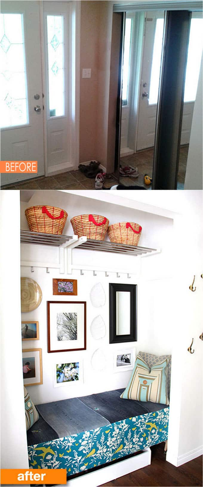 20-entryway-before-after-apieceofrainbowblog (8)