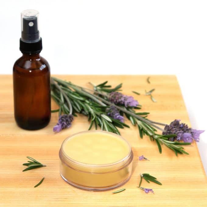 DIY-natural-mosquito-repellent-apieceofrainbow (1)