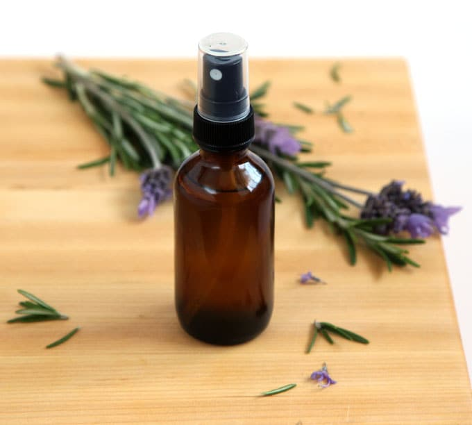 DIY-natural-mosquito-repellent-apieceofrainbow (5)