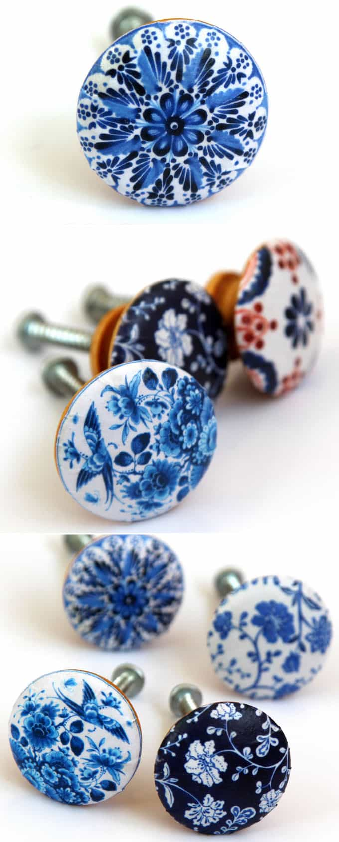 5-minute-designer-knobs-apieceofrainbow-blog (3)