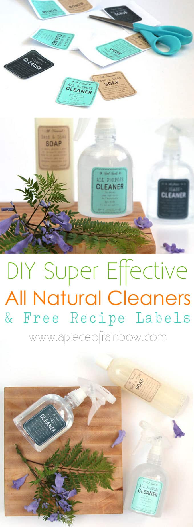 DIY-natural-cleaning-products-apieceofrainbow (1)