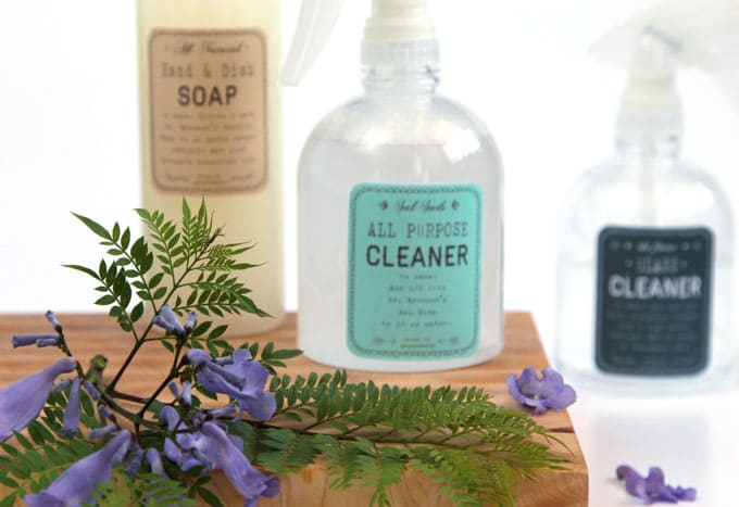 DIY-natural-cleaning-products-apieceofrainbow (10)