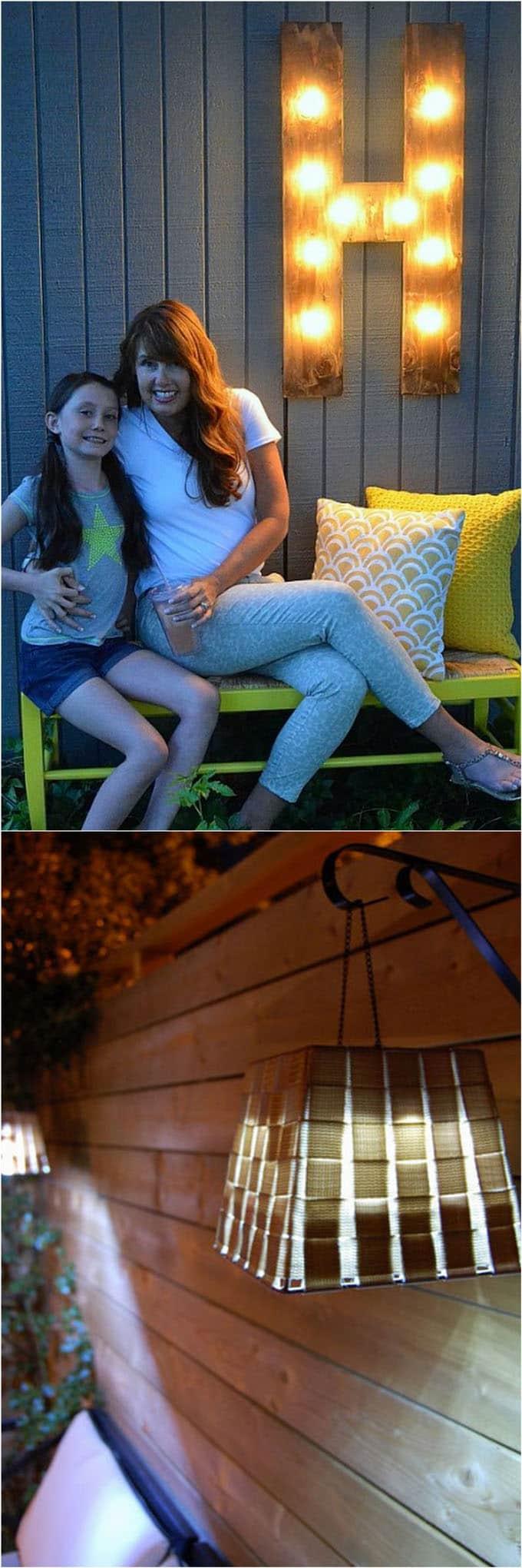 DIY-outdoor-lights-apieceofrainbowblog (10)