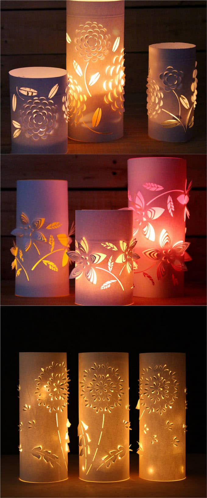 DIY-outdoor-lights-apieceofrainbowblog (13)