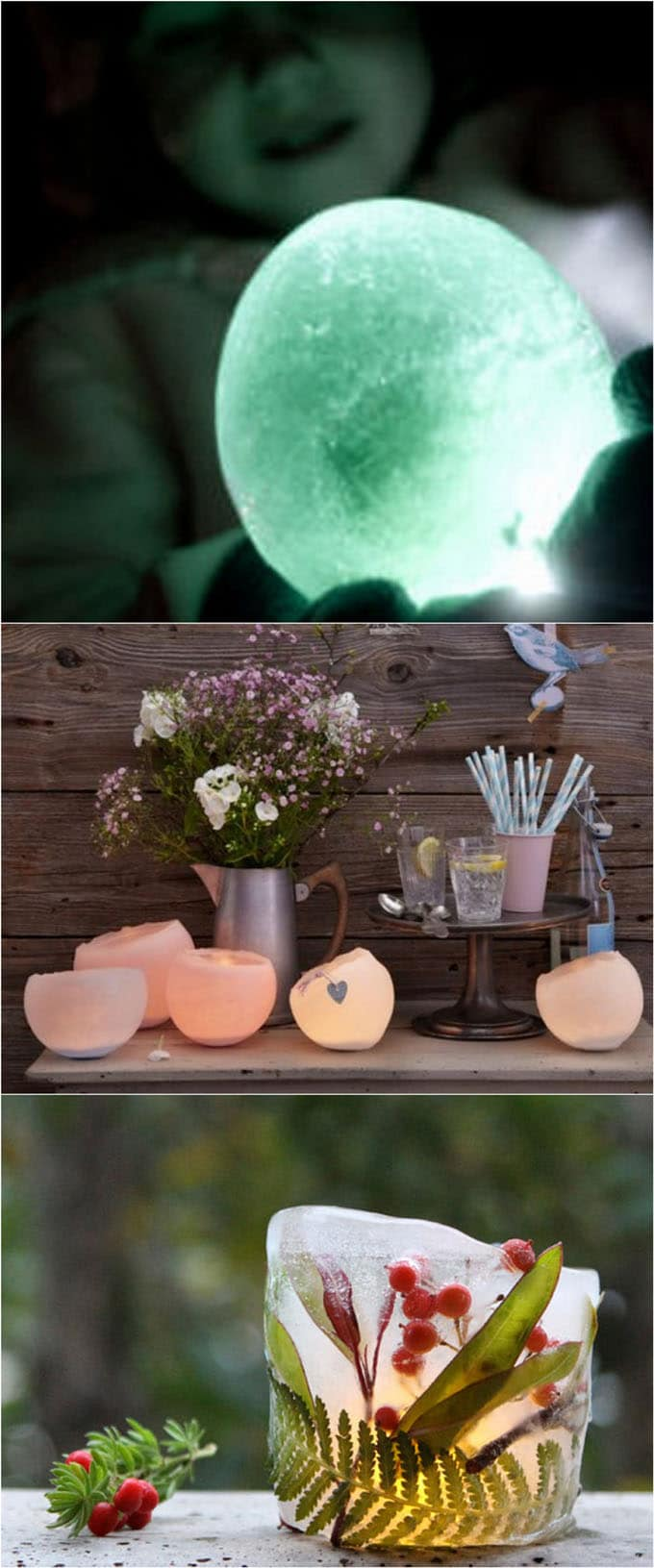 DIY-outdoor-lights-apieceofrainbowblog (14)