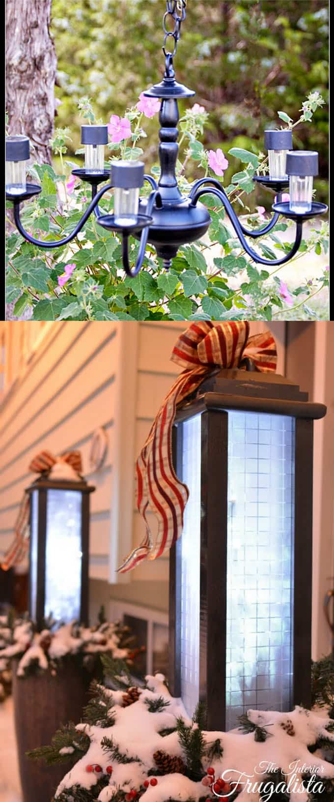 DIY-outdoor-lights-apieceofrainbowblog (9)