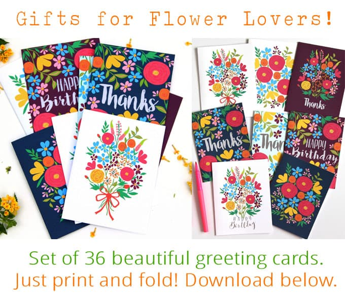 free-printable-greeting-cards-apieceofrainbow 15