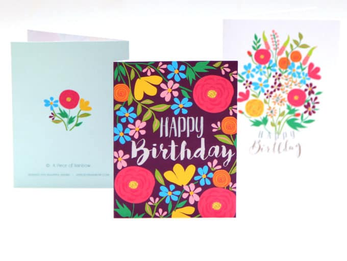 free-printable-greeting-cards-apieceofrainbow (8)