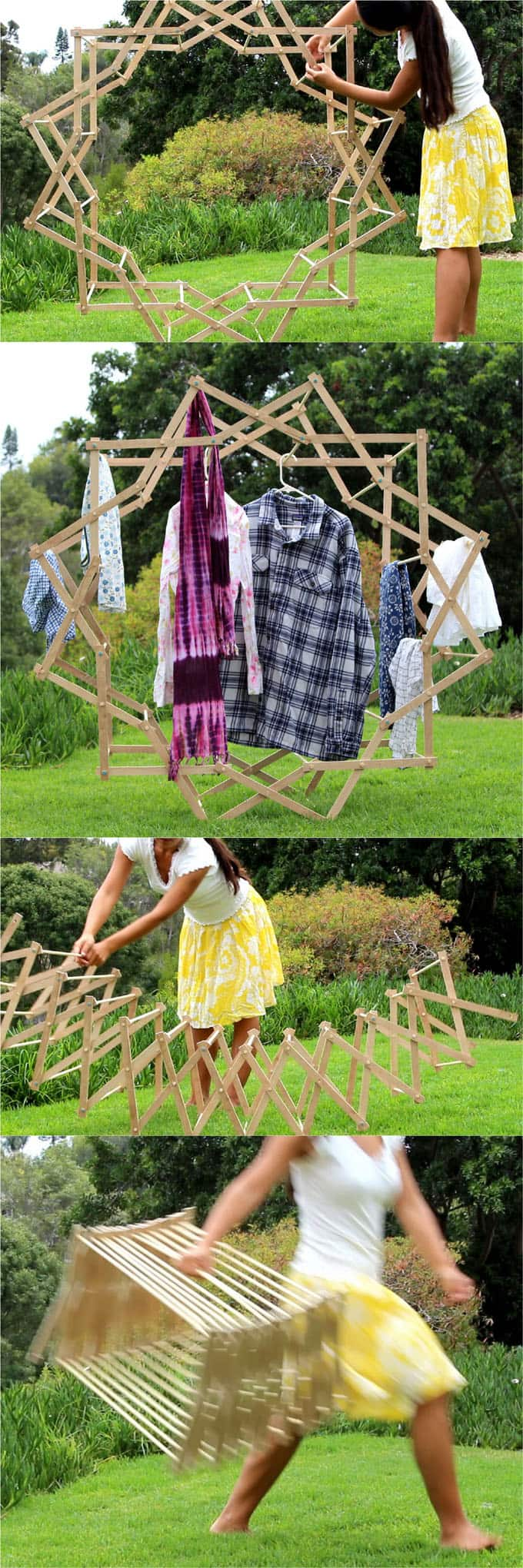 star-shaped-clothes-drying-rack-apieceofrainbowblog (1)