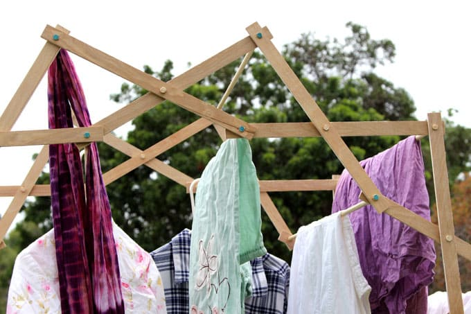 star-shaped-clothes-drying-rack-apieceofrainbowblog (12)