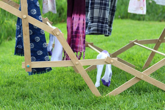 star-shaped-clothes-drying-rack-apieceofrainbowblog (13)