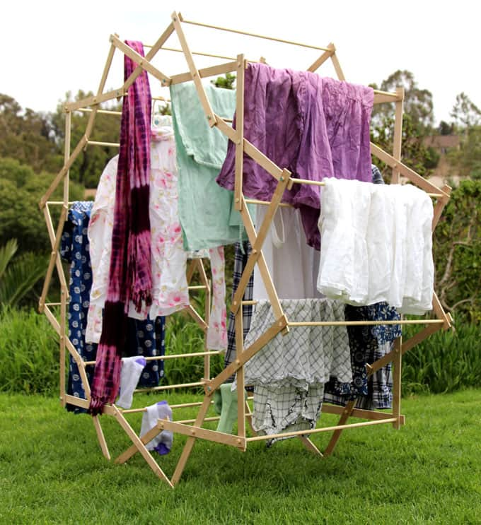 star-shaped-clothes-drying-rack-apieceofrainbowblog (14)