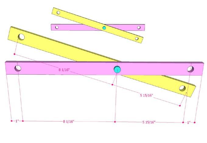 star-shaped-clothes-drying-rack-apieceofrainbowblog (26)