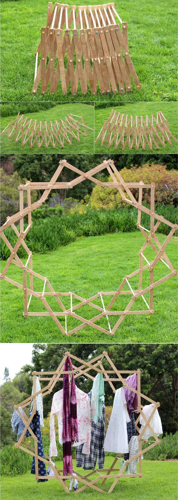 star-shaped-clothes-drying-rack-apieceofrainbowblog (36)