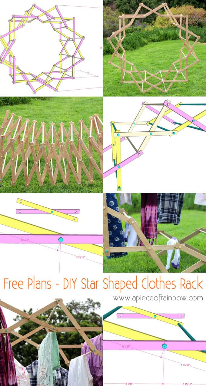 star-shaped-clothes-drying-rack-apieceofrainbowblog (37)