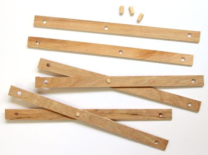 star-shaped-clothes-drying-rack-apieceofrainbowblog (7)