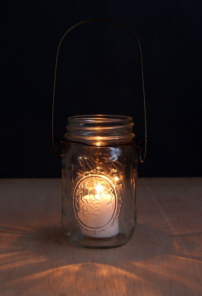 DIY-hanging-mason-jar-lights-apieceofrainbow (22)