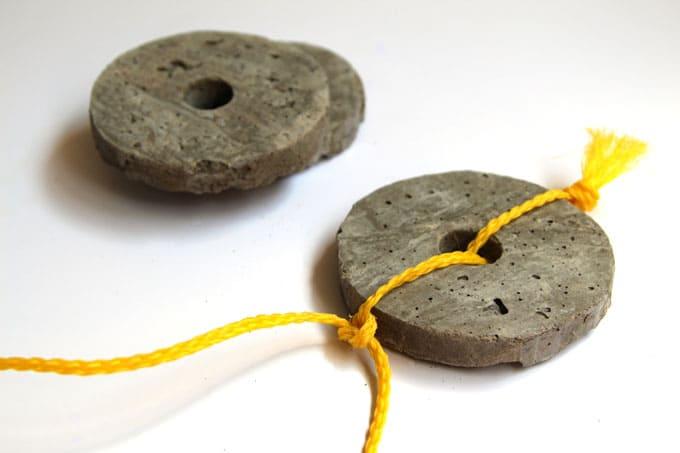 DIY-woven-concrete-doormat-apieceofrainbow (13)